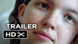 Farewell to Hollywood Official Trailer 1 (2015) - Documentary HD