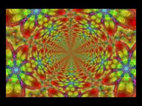 AstrixPsy Trance - On Fire (HQ) The BEST