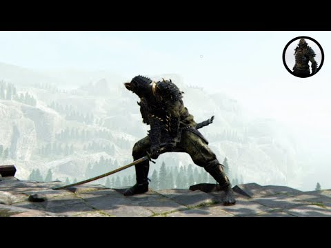 Speed kills and mixing parries with deflects! Orochi Brawls Ep.#35 [For Honor]