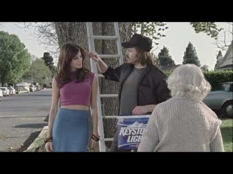 Keystone light keith stone launch commercial youtube keystone light keith stone launch commercial mozeypictures Choice Image