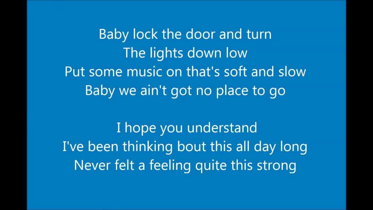 sc 1 st  YouTube & Willie Jones - Your man Lyrics - YouTube azcodes.com