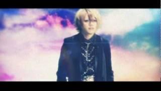 [PV] Alice Nine 「Stargazer:」 2010.11.10 発売
