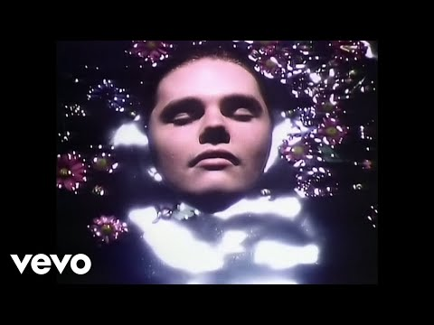 The Smashing Pumpkins - Siva (Official Music Video)
