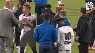 FC Den Bosch TV: Samenvatting en Interviews FC Eindhoven - FC Den Bosch