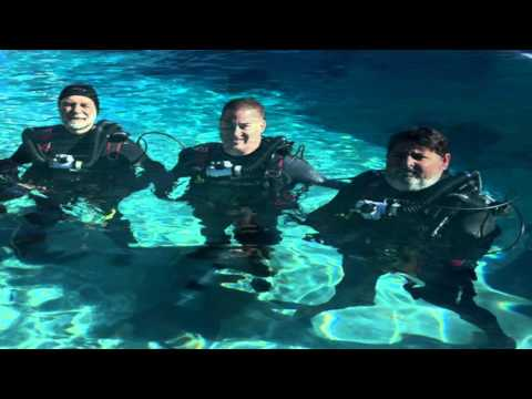Best Orlando Certified Scuba Diving Classes (407) 843-3483