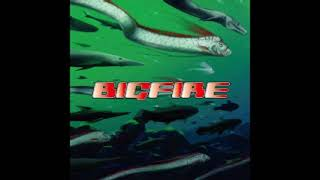 Bigfire - Étoile(K Alexi Shelby[K Klassik Mix]2)