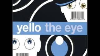 """Yello - """"Junior B."""" from """"The Eye"""" (2003)"""