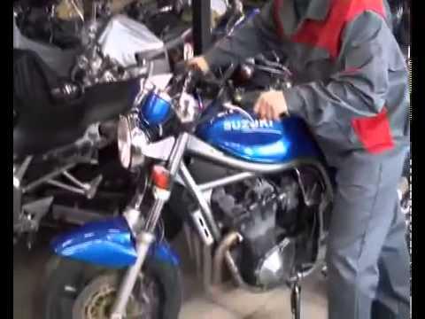 Купить мотоцикл алматы огромный выбор предложений о продаже б/у мотоциклов на доске объявлений olx. Kz. Твой мотоцикл ждет тебя на olx!