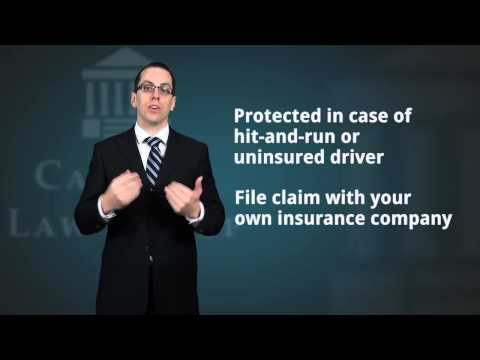 Insurance Claim for Snowmobile or ATV Accident
