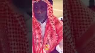 أخبار النصر : سبب غياب أحمد موسى لاعب النصر عن لقاء الباطن -  سبورت 360 عربية