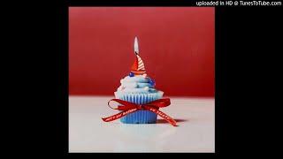 Lil Yachty Feat. Gunna Untitled 03 (Birthday Mix 3) - Instrumental (Reprod.Trvpyyy)