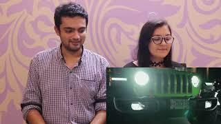 Download lagu Paapi (Full Video) Rangrez Sidhu | Sidhu Moose Wala | PAKISTAN REACTION | Latest Punjabi Songs 2020
