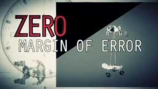 7 Minutes of Terror! - Impossible Mars Curiosity Rover Landing 2012 - $2.5 Billion NASA [FULL VIDEO]