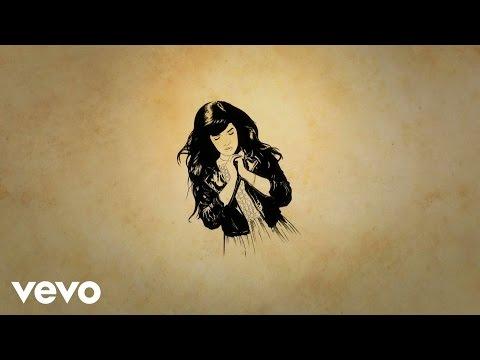 DJ Hamida - Piña Colada ft. H Magnum from YouTube · Duration:  3 minutes 44 seconds