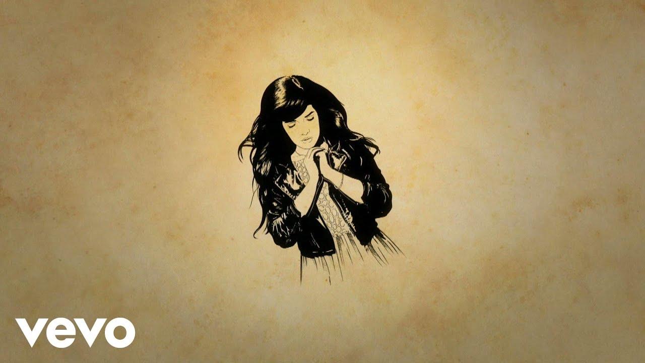 Indila tourner dans le vide youtube for Dans youtube