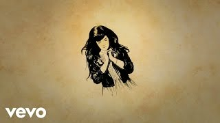 Repeat youtube video Indila - Tourner Dans Le Vide