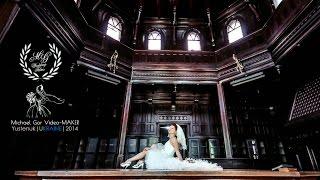 Алексей и Ольга | Wedding Clip | Michael Gor