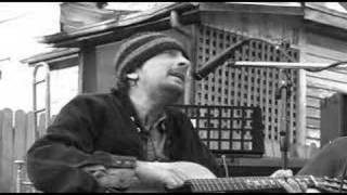 Vic Chesnutt - Cobbham Despair