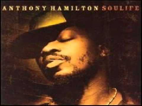 As anthony hamilton marsha ambrosius lyrics