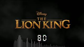 "(True8D) (UHQA) Hans Zimmer - Circle Of Life (From ""The Lion King"") (Carmen Twillie, Lebo M.)"