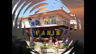 Grčka Leto 2016 Vila Fanis, Hanioti(http://mitos-travel.com/Grcka_Leto/Hanioti/Vila-Fanis/ Leto 2016 Grčka Leto 2016 Letovanje 2016 Vila Fanis se nalazi na 80 metara od mora. U sklopu vile je i ..., 2013-01-31T10:35:34.000Z)