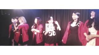 非公式動画です。 HOT HEAT HEAT GIRLSの1周年を記念して、H3Gで初めて...