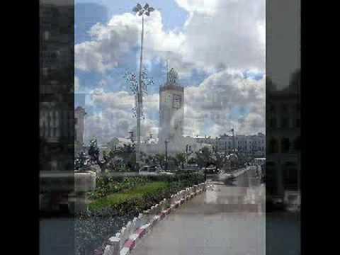 الشعبي: دحمان Le meilleur du Chaabi/Dahmane El Harrachi