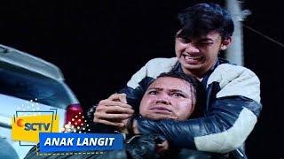 Download Video Highlight Anak Langit - Episode 756 MP3 3GP MP4