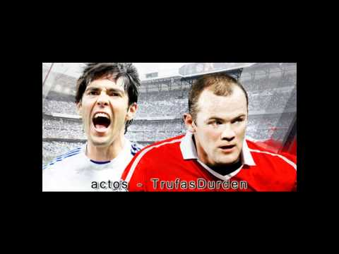 FIFA 11 Soundtrack [OFFICIAL THEME SONG] - Gamescom