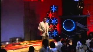 Best of Soul Train Ep  398 A Taste Of Honey, Al Green, Jeffrey Osborne 07 82