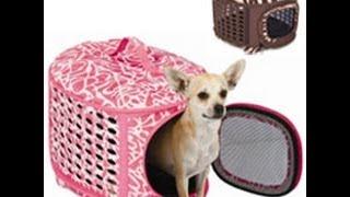Megastore123.com | Pet Supplies | Birds | Cats | Dogs | Fish | Reptiles | Small Pets | Mega Store