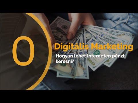 hogyan lehet pénzt keresni az interneten az ismerősöktől