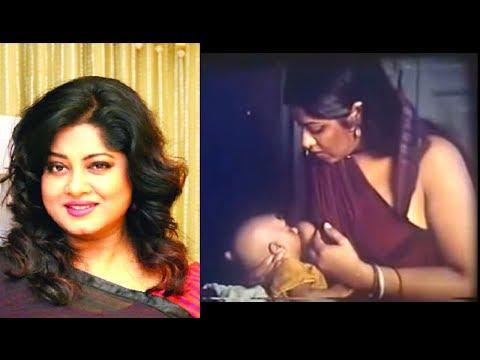 মৌসুমীর জনপ্রিয় অভিনয় দৃশ্য ! Moushumi popular scene !