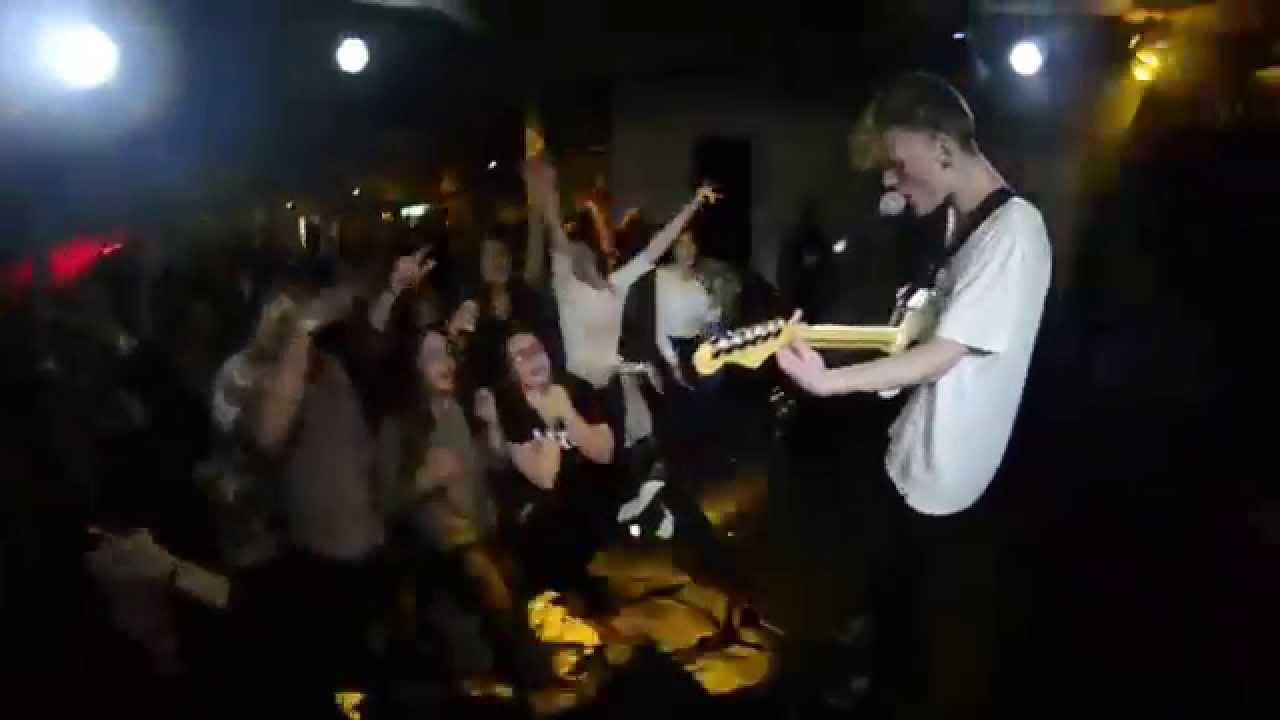 ba-sugebet-pasikeist-live-kaunas-xata-benas-aleksandravicius