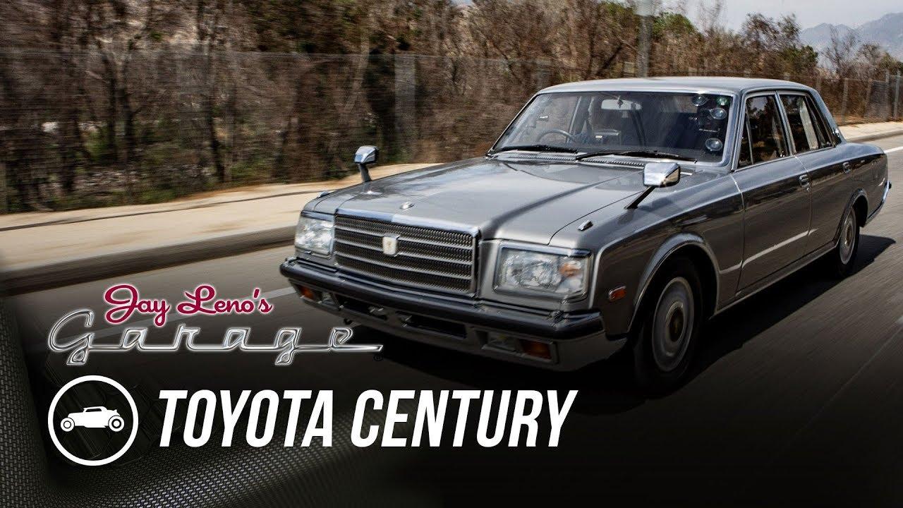 Lexus 1UZ V8 Billet Front Thermostat Housing Straight 1UZ-FE BLACK Toyota