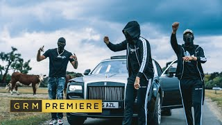 Country Dons - Ramsay [Music Video] | GRM Daily
