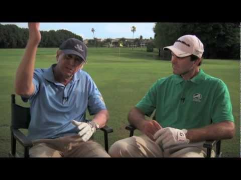 Best Golf Instructor EVER!