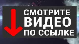 Ольга 2 сезон 19 серия  \ ТНТ
