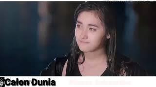 """Lagu Reza re """"maafkanlah"""" versi love warning by kang maruf"""
