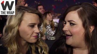 'SNL 40′: Dave Chappelle, Adam Sandler, Sarah Palin Reminisce Over Favorite Moments, Chris Farley