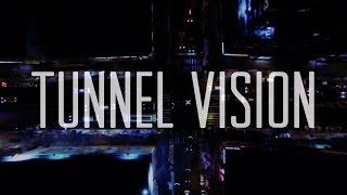tunnel vision day in the life of a highschool senior shawn futch