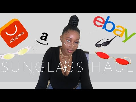 trendy-sunglass-haul-&-try-on-*affordable*