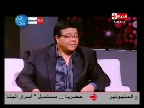 بني آدم شو- موسم 2013 - الحلقة الثامنة - الجزء الثاني - Bany Ada...
