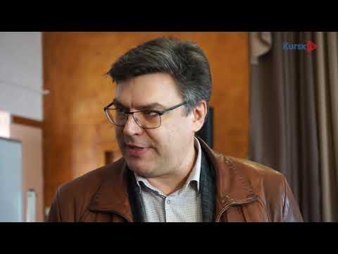 В Поныровском районе обсудили вопрос о возобновлении постройки свинокомплекса «Мираторг»