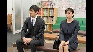 東野圭吾作家デビュー30周年を記念して書かれ、その衝撃的な内容に話題...