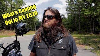 my-2020-harley-davidson-predictions