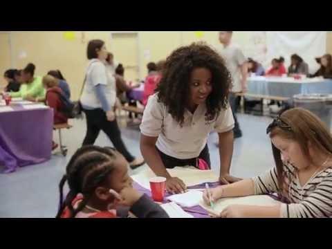 Self-eSTEM 2016 STEM Exploration Camp - Recap