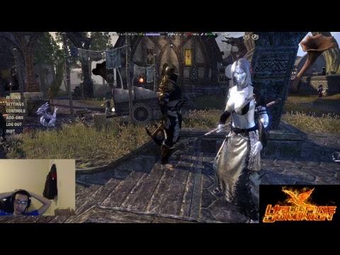 Dragon Bones Dungeon Achievements