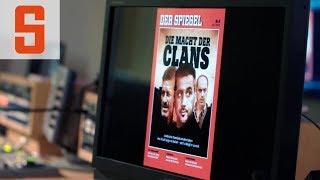 Arabische Großfamilien im Visier von SPIEGEL TV // GESPIEGELT