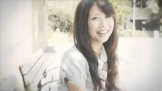 小松未可子 - Re:ing